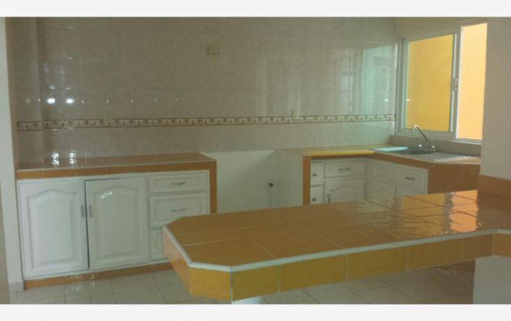 Foto de casa en venta en, cordilleras, boca del río, veracruz, 1360157 no 05
