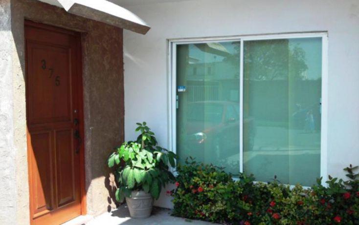 Foto de casa en venta en, cordilleras, boca del río, veracruz, 1471591 no 02