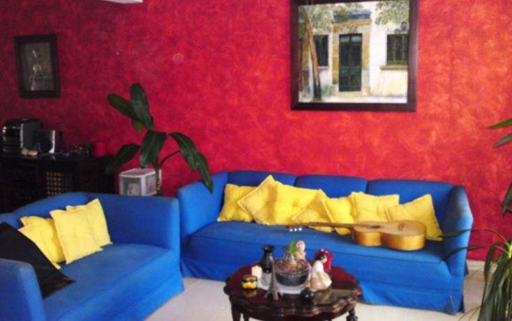 Foto de casa en venta en, cordilleras, boca del río, veracruz, 1471591 no 03
