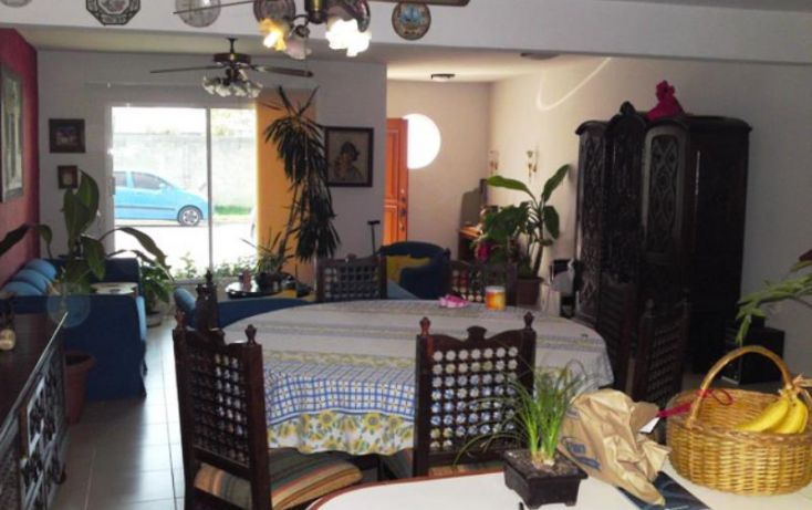 Foto de casa en venta en, cordilleras, boca del río, veracruz, 1471591 no 05