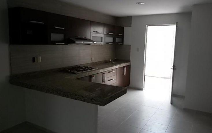 Foto de casa en venta en, cordilleras, boca del río, veracruz, 1562014 no 04