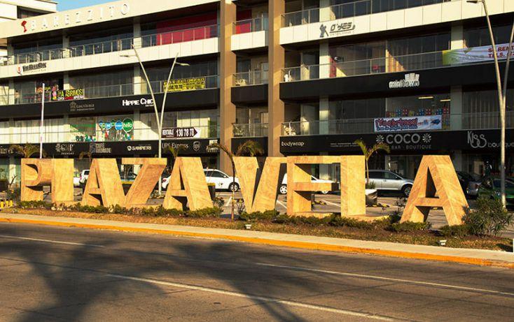 Foto de local en renta en, cordilleras, boca del río, veracruz, 1741940 no 01