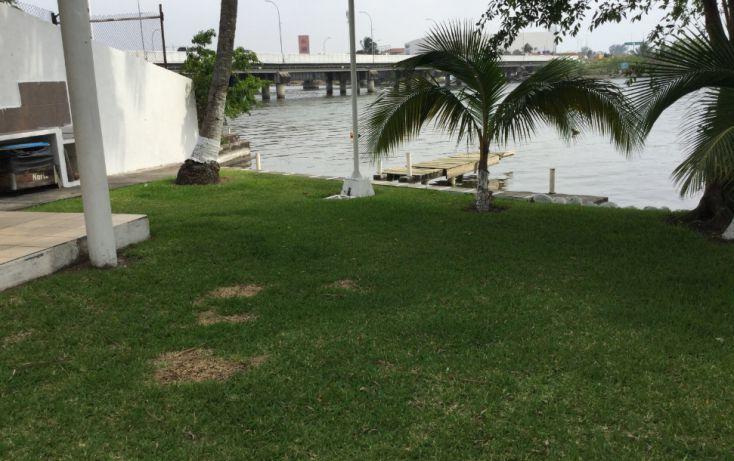 Foto de departamento en renta en, cordilleras, boca del río, veracruz, 1772322 no 05