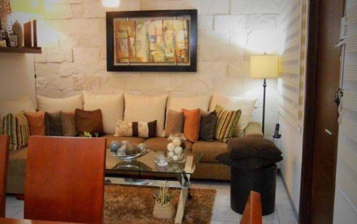 Foto de casa en venta en, cordilleras, boca del río, veracruz, 1981324 no 02