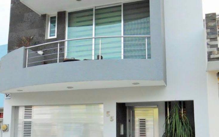 Foto de casa en venta en, cordilleras, boca del río, veracruz, 1981324 no 03