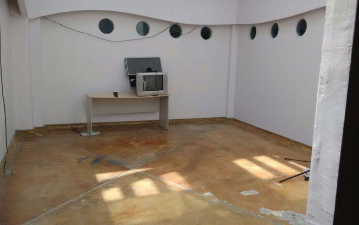 Foto de oficina en renta en, cordilleras, boca del río, veracruz, 1988168 no 04