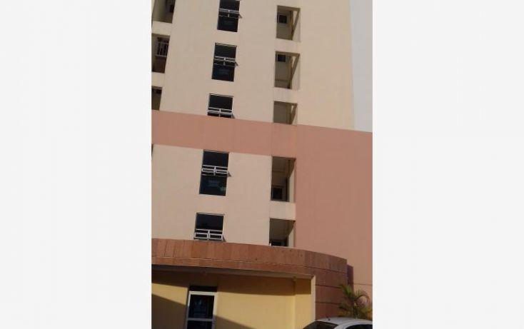 Foto de departamento en venta en, cordilleras, boca del río, veracruz, 2029554 no 05