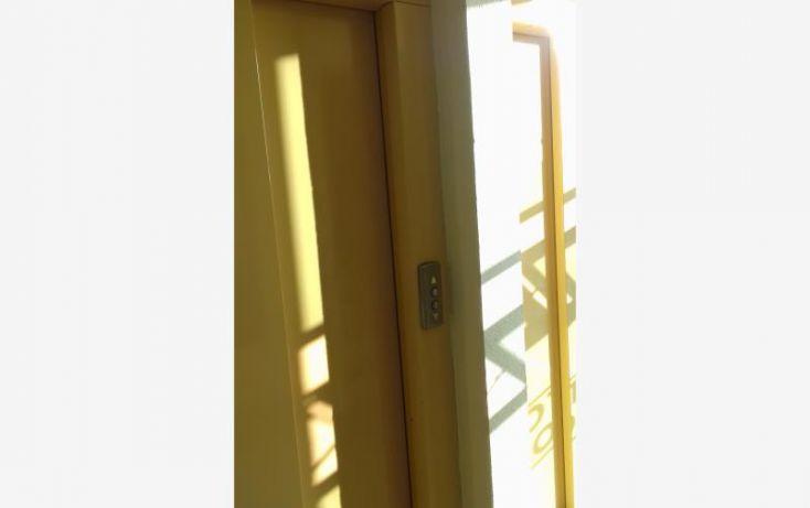 Foto de departamento en venta en, cordilleras, boca del río, veracruz, 2029554 no 09