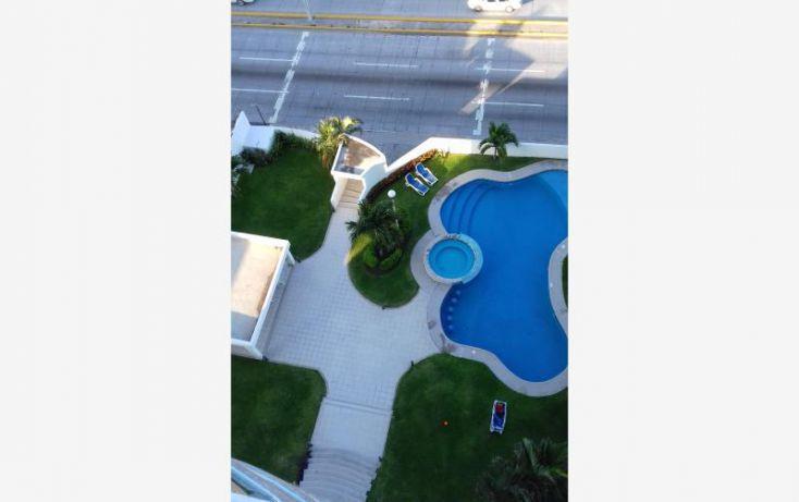 Foto de departamento en venta en, cordilleras, boca del río, veracruz, 2029554 no 12