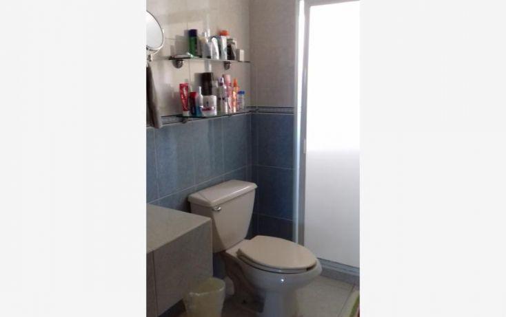 Foto de departamento en venta en, cordilleras, boca del río, veracruz, 2029554 no 19