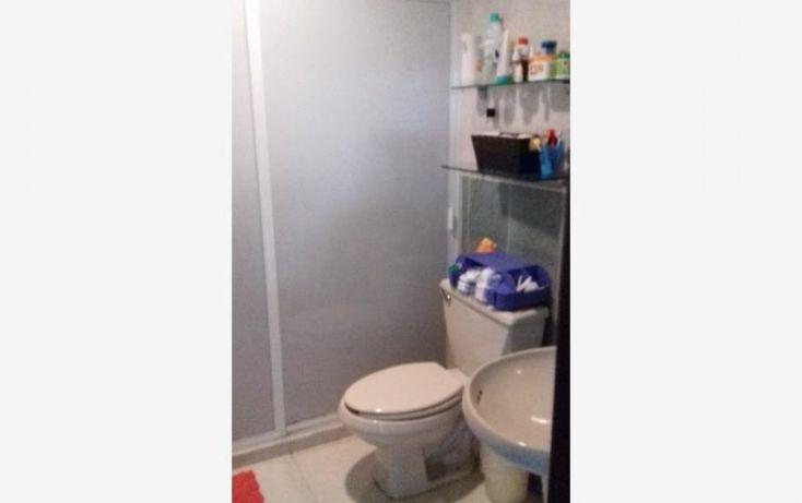 Foto de departamento en venta en, cordilleras, boca del río, veracruz, 2029554 no 26