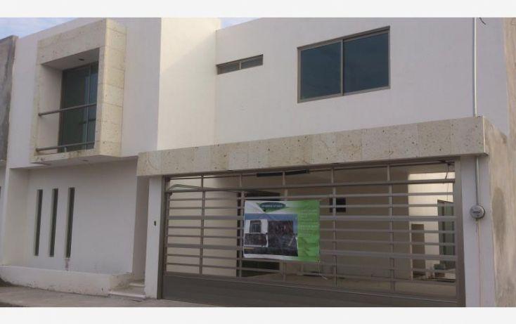 Foto de casa en venta en, cordilleras, boca del río, veracruz, 759789 no 01
