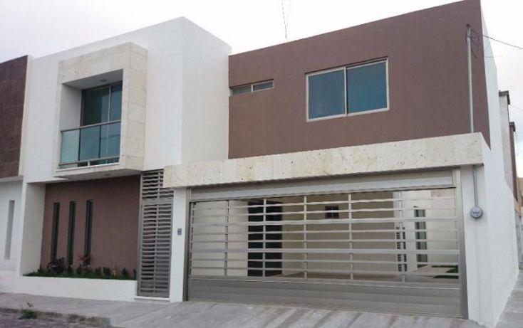 Foto de casa en venta en, cordilleras, boca del río, veracruz, 759789 no 02