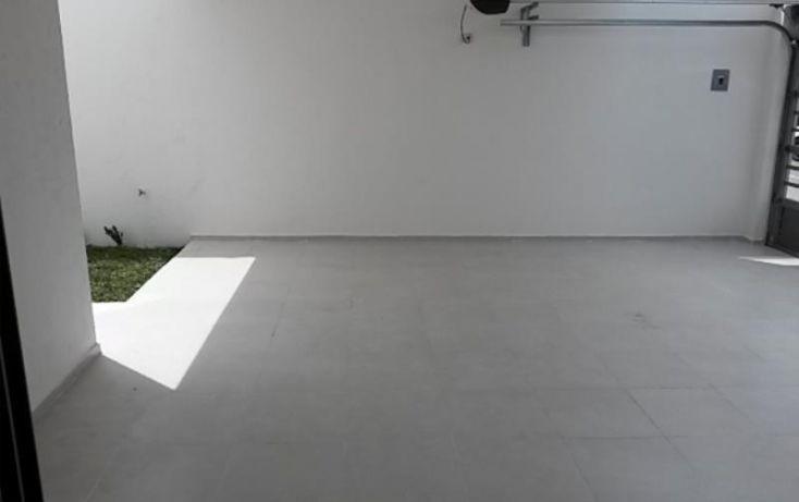 Foto de casa en venta en, cordilleras, boca del río, veracruz, 759789 no 03