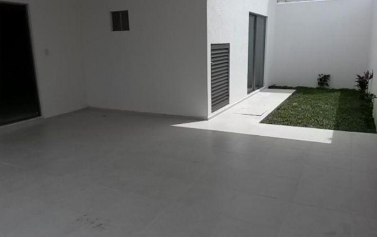 Foto de casa en venta en, cordilleras, boca del río, veracruz, 759789 no 04