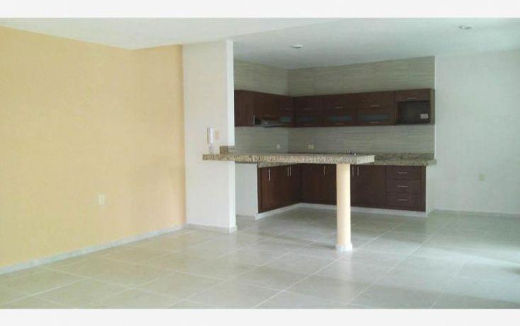 Foto de casa en venta en, cordilleras, boca del río, veracruz, 759789 no 06