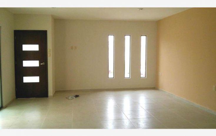 Foto de casa en venta en, cordilleras, boca del río, veracruz, 759789 no 07
