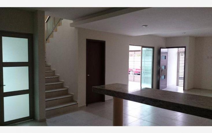 Foto de casa en venta en, cordilleras, boca del río, veracruz, 759789 no 08
