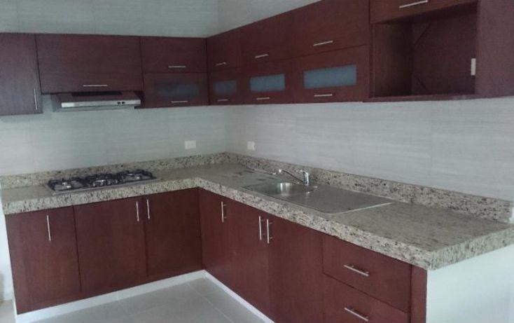 Foto de casa en venta en, cordilleras, boca del río, veracruz, 759789 no 09