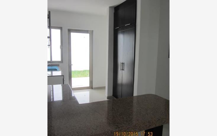 Foto de casa en venta en  , cordilleras, boca del río, veracruz de ignacio de la llave, 1428029 No. 06