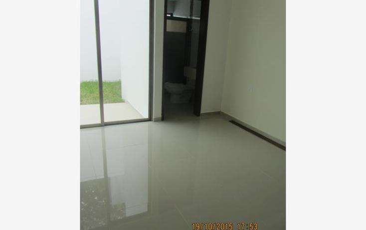 Foto de casa en venta en  , cordilleras, boca del río, veracruz de ignacio de la llave, 1428029 No. 07