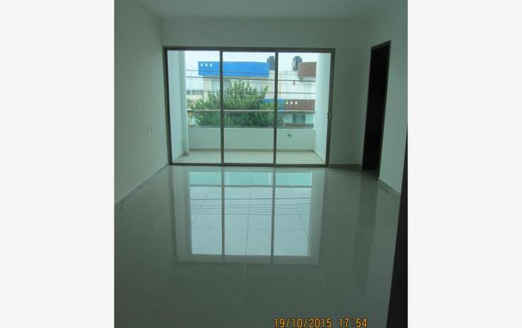 Foto de casa en venta en  , cordilleras, boca del río, veracruz de ignacio de la llave, 1428029 No. 09