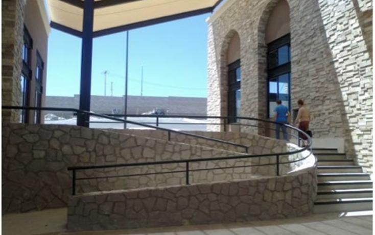 Foto de local en renta en, cordilleras, chihuahua, chihuahua, 1094633 no 02