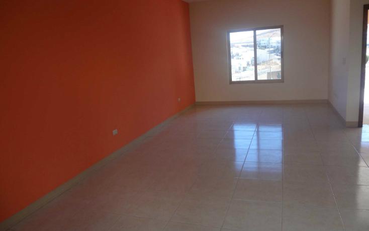 Foto de casa en venta en  , cordilleras, chihuahua, chihuahua, 1127099 No. 03