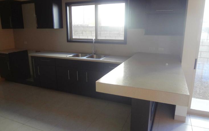 Foto de casa en venta en  , cordilleras, chihuahua, chihuahua, 1127099 No. 04