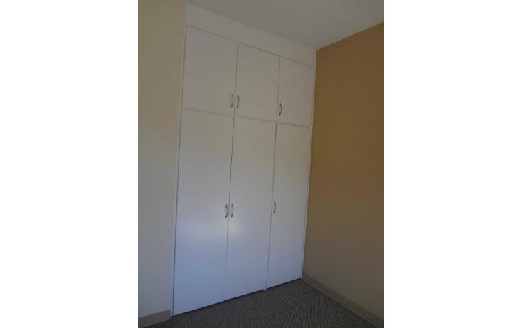 Foto de casa en venta en  , cordilleras, chihuahua, chihuahua, 1127099 No. 07