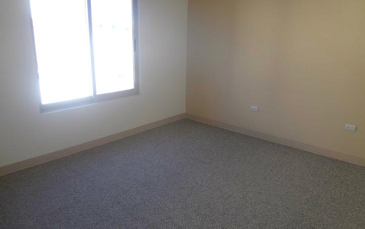 Foto de casa en venta en  , cordilleras, chihuahua, chihuahua, 1127099 No. 08