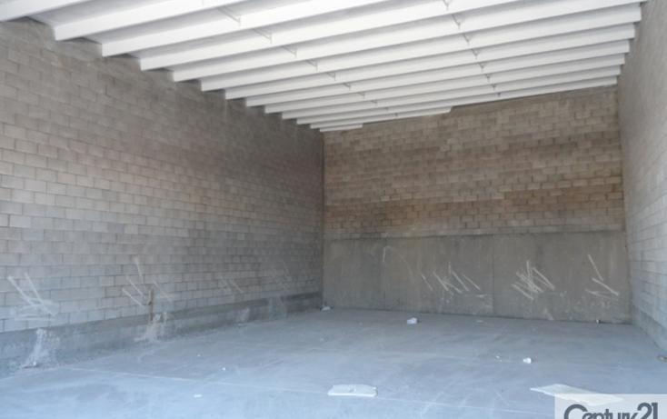 Foto de local en renta en  , cordilleras, chihuahua, chihuahua, 1144867 No. 02