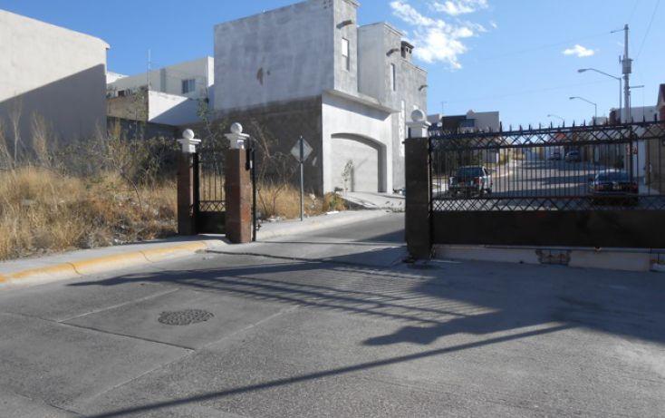 Foto de casa en venta en, cordilleras, chihuahua, chihuahua, 1287561 no 01
