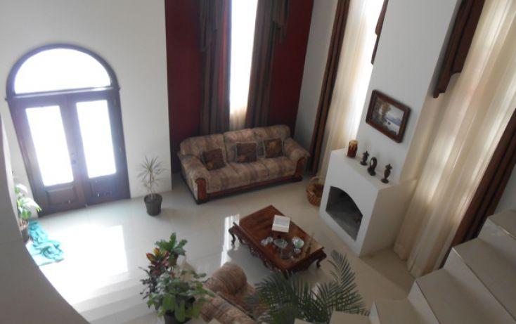 Foto de casa en venta en, cordilleras, chihuahua, chihuahua, 1287561 no 02