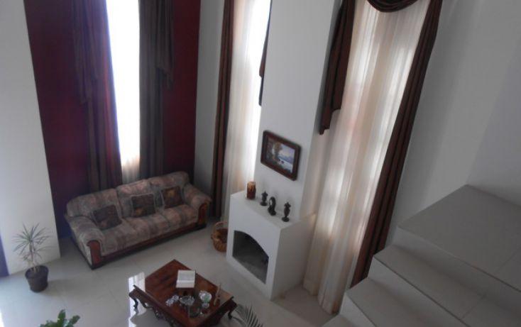 Foto de casa en venta en, cordilleras, chihuahua, chihuahua, 1287561 no 03