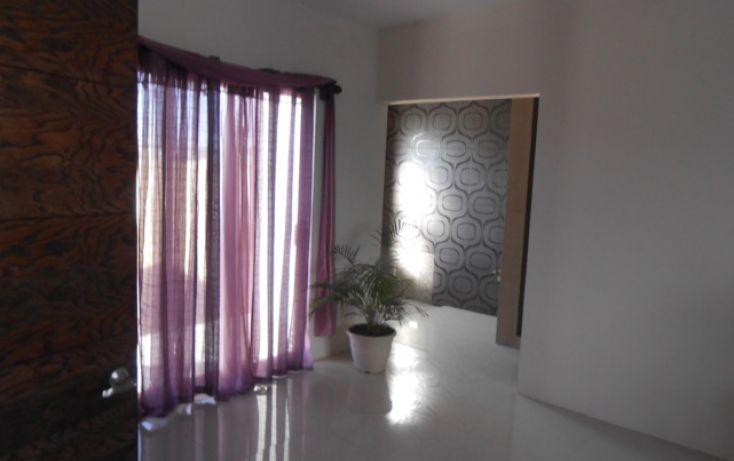 Foto de casa en venta en, cordilleras, chihuahua, chihuahua, 1287561 no 04
