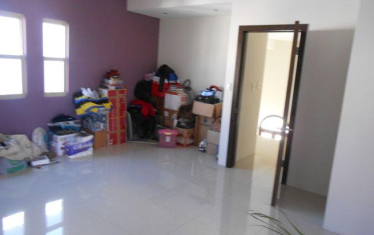 Foto de casa en venta en, cordilleras, chihuahua, chihuahua, 1287561 no 05