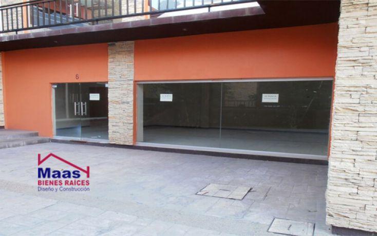 Foto de local en renta en, cordilleras, chihuahua, chihuahua, 1693940 no 02