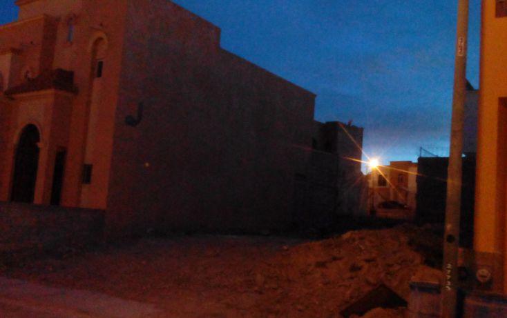 Foto de terreno habitacional en venta en, cordilleras, chihuahua, chihuahua, 1746348 no 02