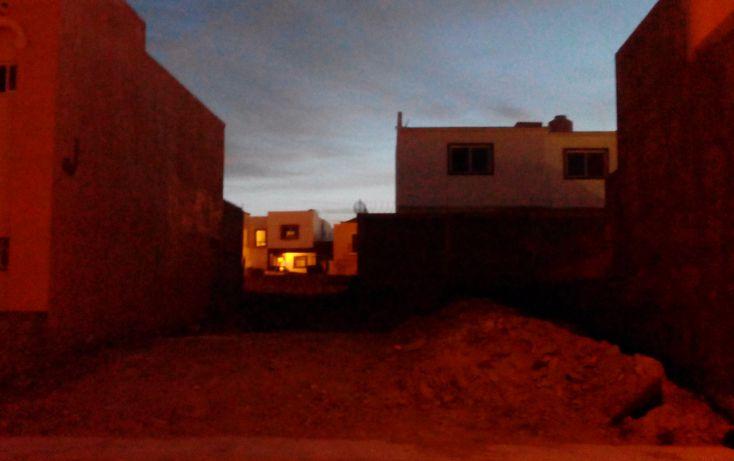 Foto de terreno habitacional en venta en, cordilleras, chihuahua, chihuahua, 1746348 no 03