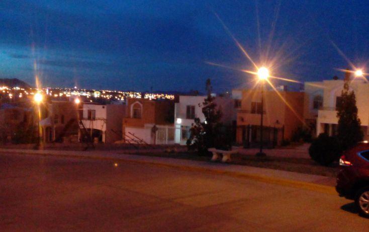 Foto de terreno habitacional en venta en, cordilleras, chihuahua, chihuahua, 1746348 no 04