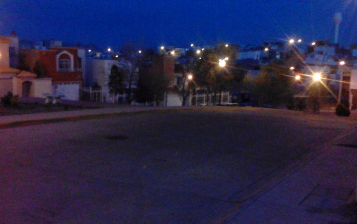 Foto de terreno habitacional en venta en, cordilleras, chihuahua, chihuahua, 1746348 no 05