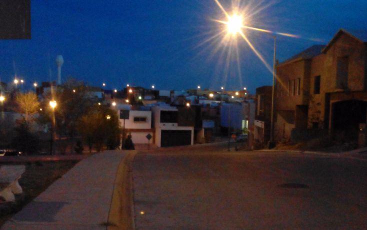 Foto de terreno habitacional en venta en, cordilleras, chihuahua, chihuahua, 1746348 no 06