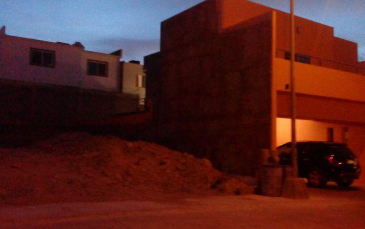Foto de terreno habitacional en venta en, cordilleras, chihuahua, chihuahua, 1746348 no 08