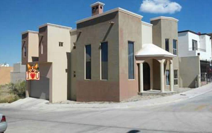 Foto de casa en venta en, cordilleras, chihuahua, chihuahua, 1966702 no 03