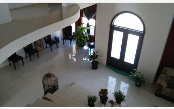 Foto de casa en venta en, cordilleras, chihuahua, chihuahua, 1996912 no 03