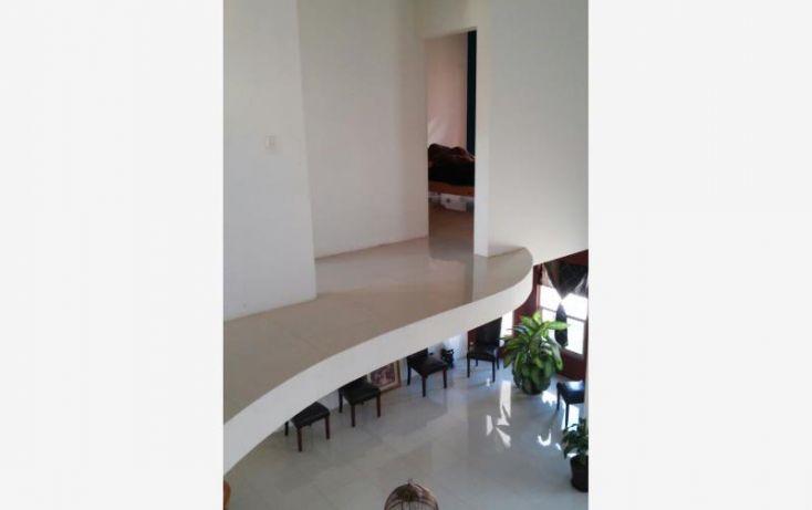 Foto de casa en venta en, cordilleras, chihuahua, chihuahua, 1996912 no 06
