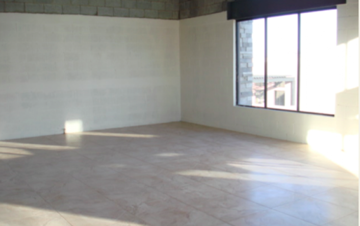 Foto de local en renta en, cordilleras, chihuahua, chihuahua, 772635 no 06