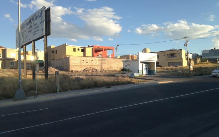 Foto de terreno comercial en renta en, cordilleras, chihuahua, chihuahua, 874117 no 04
