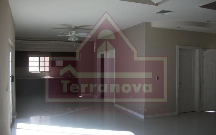 Foto de casa en venta en  , cordilleras, chihuahua, chihuahua, 894527 No. 03